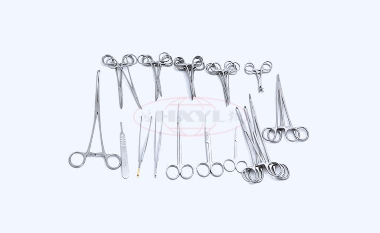 北京神外手术器械