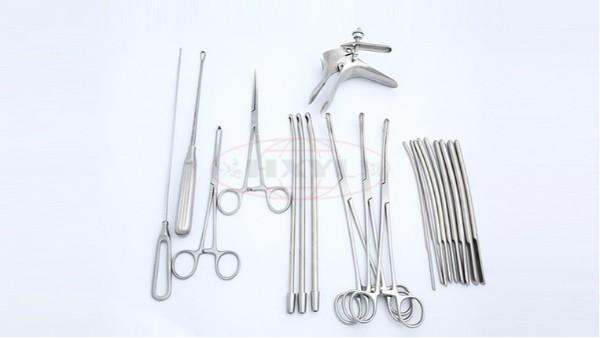 北京手术器械厂家种类更加齐全