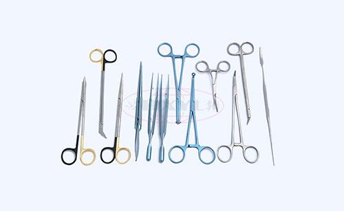 显微&神经外科