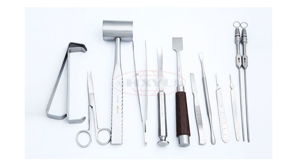购买陕西外科手术器械包注意什么
