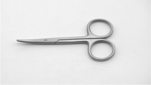 为何豹牌手术器械比较受欢迎?