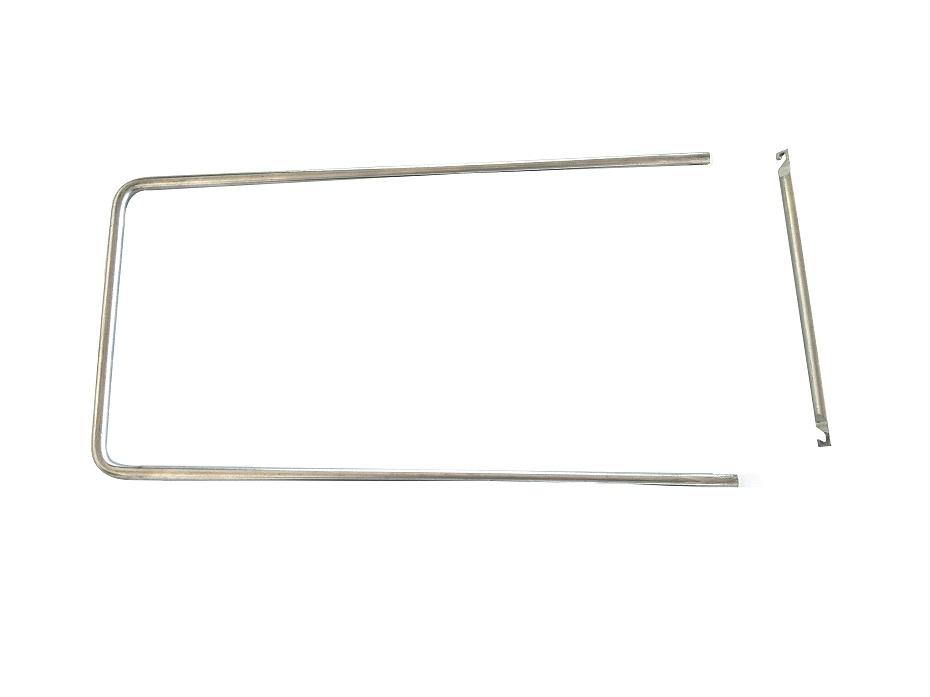 手术器械-器械串