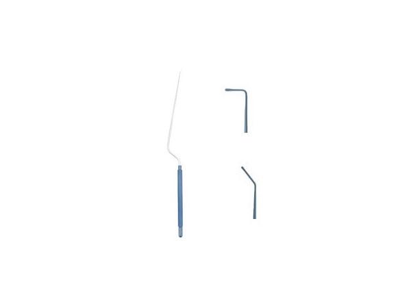 神经外科手术器械-神经拉钩