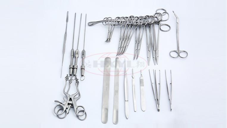 手术器械多少钱,有哪些影响因素?