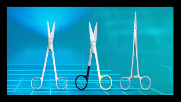 神经外科手术器械在医师们的眼里最看中的是什么