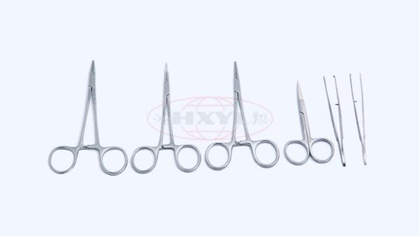 怎么选择北京市手术器械|北京手术器械厂家