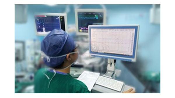 厂家简述手术麻醉信息系统选择时主要看那些信息?