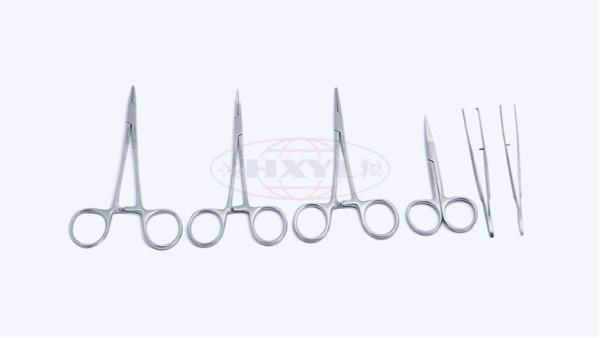 购买北京外科手术器械考虑哪些方面