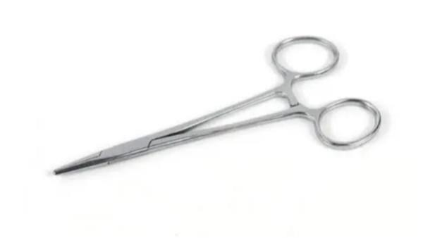 基础常用手术器械的有哪些?