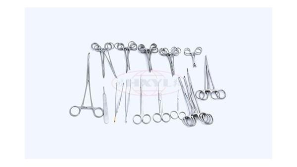 很重要的选择是陕西手术器械生产厂家