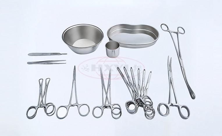 手术器械包