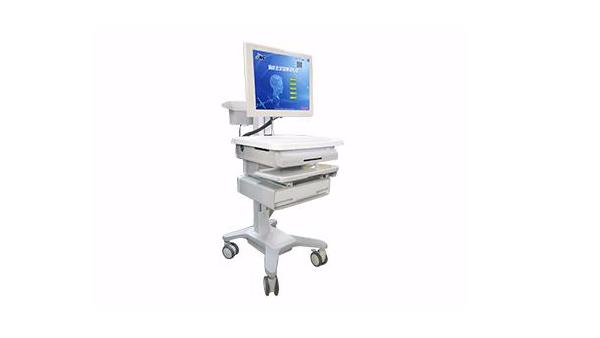 脑状态测量仪进入手术室为患者做点什么呢?