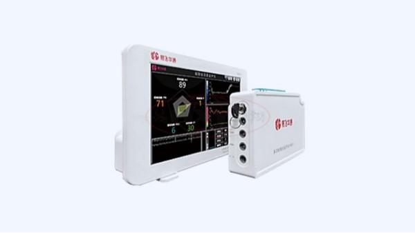 麻醉深度监护仪挑选标准和使用时的介绍