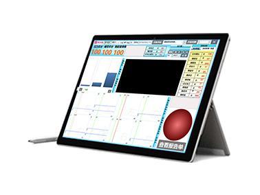 脑功能状态测量仪